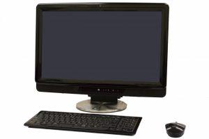 パソコンの電磁波対策